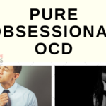PURE OBSESSIONAL OCD