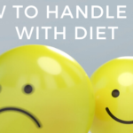 HOW TO HANDLE OCD WITH DIET